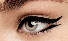 The Cat's Meow: 3 Creative Cat-Eye Looks to Try