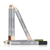 Palladio Shadow & Liner Crayon