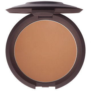 Lowlight Sculpting Perfector