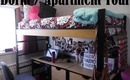 Dorm / Apartment TOUR