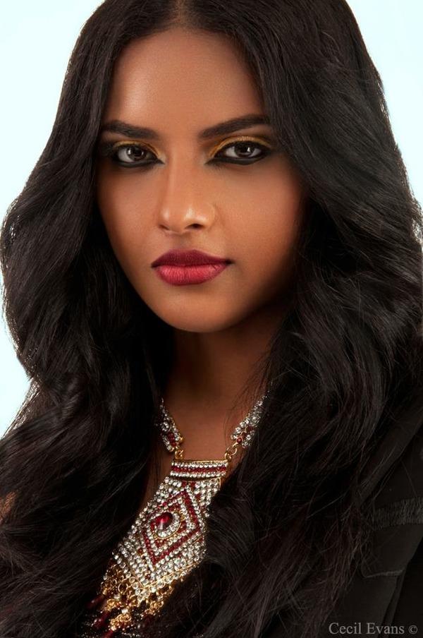 bold hotnaked indian girls