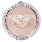 Hard Candy Moon Glow - Illuminating Translucent Pressed Powder