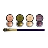Tarte Precious Gems Waterproof Cream Shadow Collection