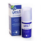 Yes to Blueberries Intensive Skin Repair Serum
