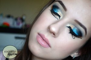 http://xoxopatty.blogspot.sk/2015/01/katy-perry-dark-horse-inspired-makeup.html