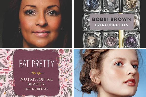 Our Fave Beauty Reads of 2014 (So Far!)