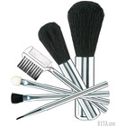 Paris Presents Brush Set