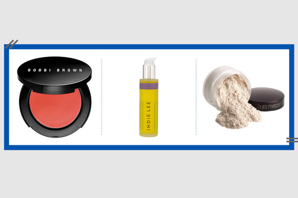 3 Beauty Timesavers We Can't Live Without