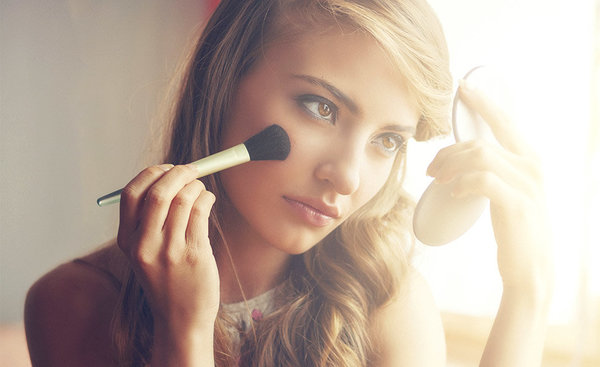 Blush 5 Ways: Which Is Right for You?