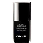 Chanel  Beaute Des Ongles Mat Top Coat