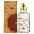 Pacifica Tuscan Blood Orange Spray Perfume