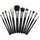 Sigma Makeup Complete Kit without Brush Roll