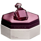 Stella McCartney Stella Parfum