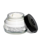 Bobbi Brown Deluxe Size Hydrating Face Cream