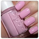 Essie - French Affair