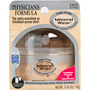 Physicians Formula Mineral Wear Mineral Loose Powder