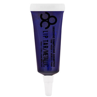 Lip Tar Technopagan (Metallic)