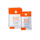 TanTowel TanTowel® Half Body Application - Classic (10-Pack)