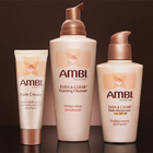 Ambi Facial Care Kit