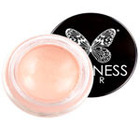 Luminess Air Cream Eye Shadows