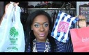 Dollar Tree, Frederick's & Bath & Body Works Haul!