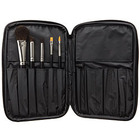 Laura Mercier Travel Brush Set