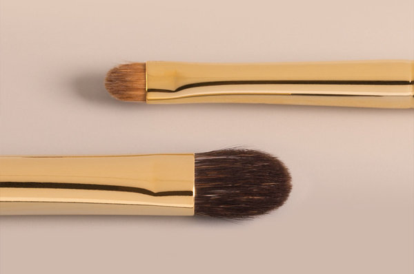 3 Common Makeup Brush Cleaning FAQs, Solved.