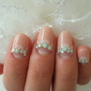 Check the Nail Art 2
