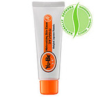 Yu-Be Moisturizing Skin Cream To Go