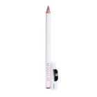 ModelCo Lip Enhancer Illusion Nude Liner