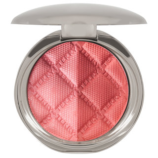 Terrybly Densiliss Blush Contouring 300 Peachy Sculpt
