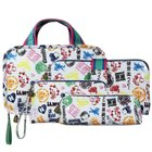 Harajuku Lovers Doodle Bag Collection