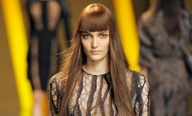 Blunt Statement: Your Guide to Fall Fringe