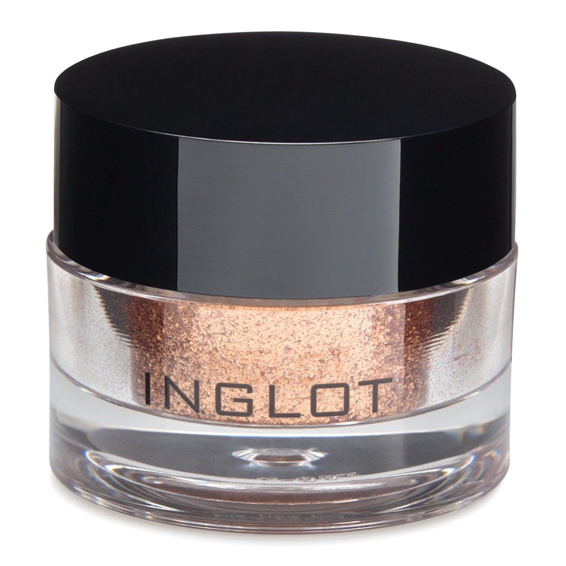 Inglot AMC Pure Pigment Eye Shadow 24   Frends Beauty Supply