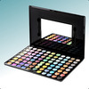 BH Cosmetics 88 Color Cool Matte Palette