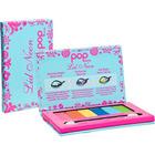 Pop Beauty Lid Neon