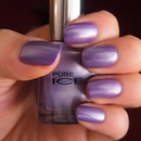 Pure Ice New Lilac