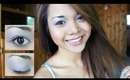 Katy Perry VMA 2011 Inspired Makeup Tutorial