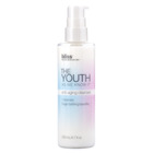 The Youth As We Know It Anti-Aging Cleanser