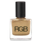 Reece Hudson For RGB Nail Polish