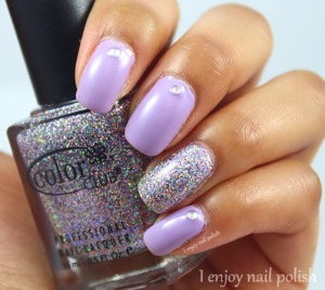 http://www.ienjoynailpolish.com/2016/06/wet-n-wild-lay-out-in-lavender-color.html