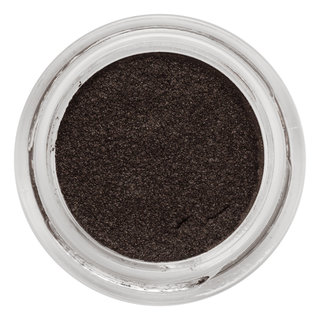 The Eye Pigment Primatif Midnight