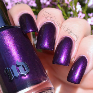 http://www.thepolishedmommy.com/2014/10/urban-decay-vice.html