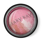 Mary Kay Cosmetics Mary Kay Be Radiant Baked Powder