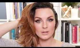 Gigi Hadid Tutorial (Victoria Secret)