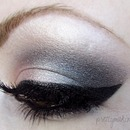 "EOTD: ""When Gotham Is Ashes..."""