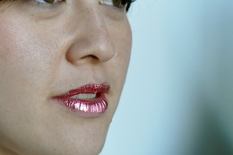 Loathe or Love: Glitzy Lips