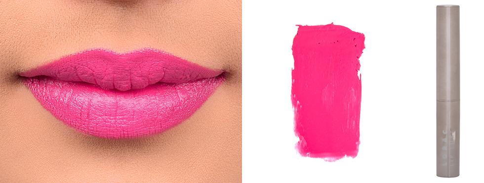 Bubble Yum: The Bubblegum Pink Lipstick Review | Beautylish