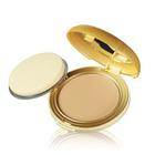 Skinfood Royal Jelly Essence Compact Foundation