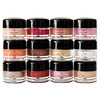 NYX Cosmetics Lip Lacquer Pot